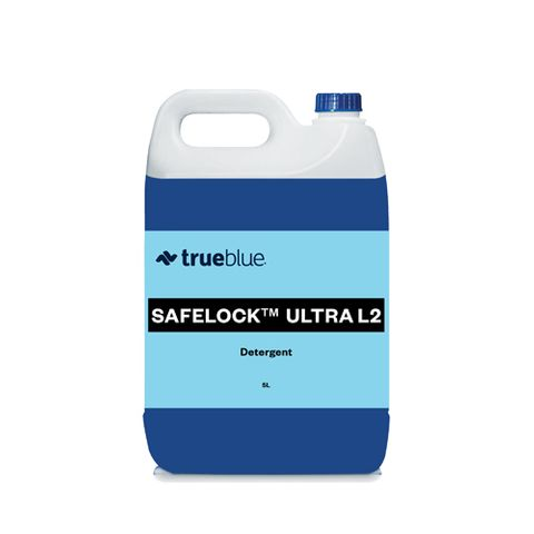 SAFELOCK ULTRA L2