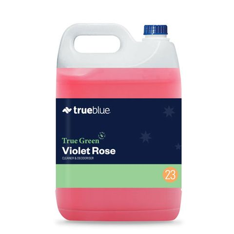 TRUE GREEN VIOLET ROSE