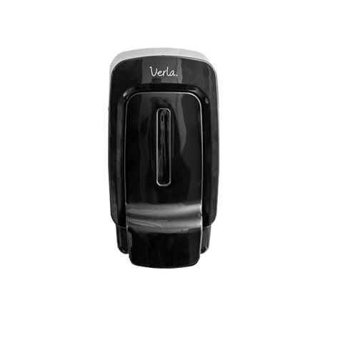 VERLA MINI 500ML PUSH-STYLE DISPENSER