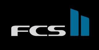 FCS 2