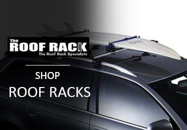 THE ROOF RACK SHOP