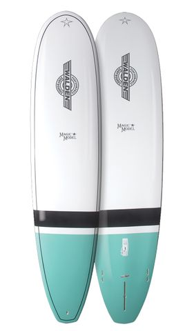Walden Magic Model - Surftech Tuflite C-tech