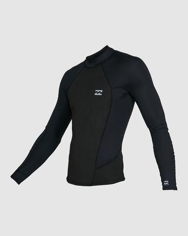 BillabongAbsolute Poly Lite Wetsuit Jacket
