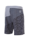 Picture Code 19' Board Short Grey