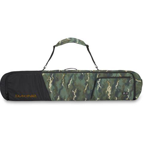 Dakine Tour Snowboard Bag Olive Ash 157c