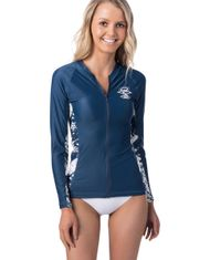 Rip Curl Searchers Collection