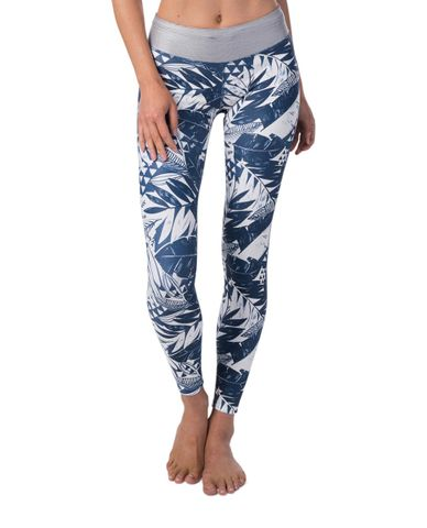 Rip Curl Searchers UV Pants