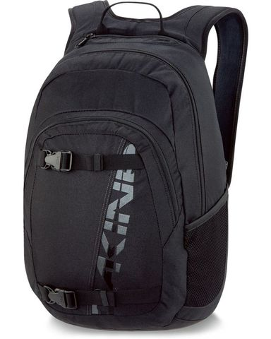 Dakine Point Pack Black