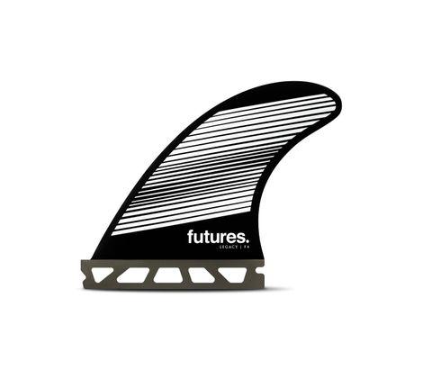 Futures Legacy Hc Thruster F4