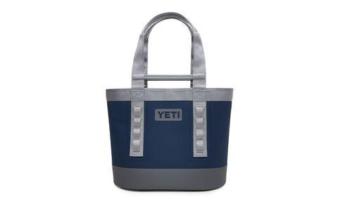 Yeti Camino Carryall Tote Bag