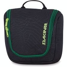 Dakine Travel Kit Hood