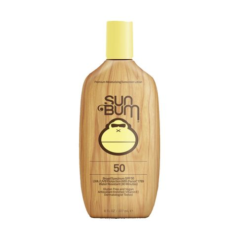 Sun Bum Spf50 Lotion 237ml