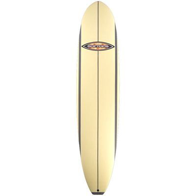 Surftech Soft-top 8'4  Mini Mal