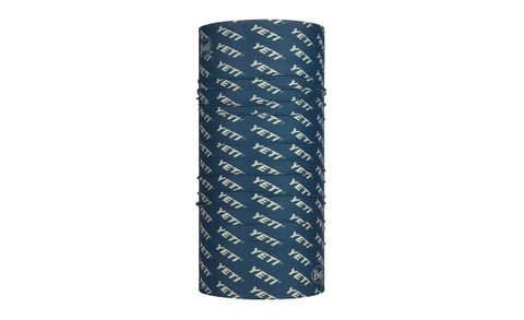 Yeti Coolnet Solid Repeat Navy