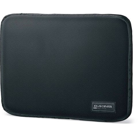 Dakine Laptop Sleeve Large Black