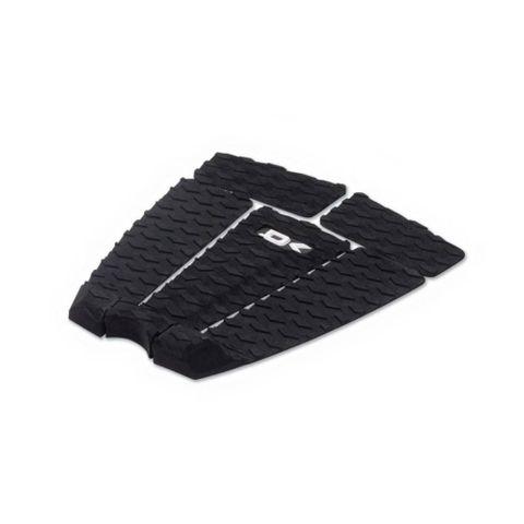 Dakine Bruce Irons Pro Pad Black