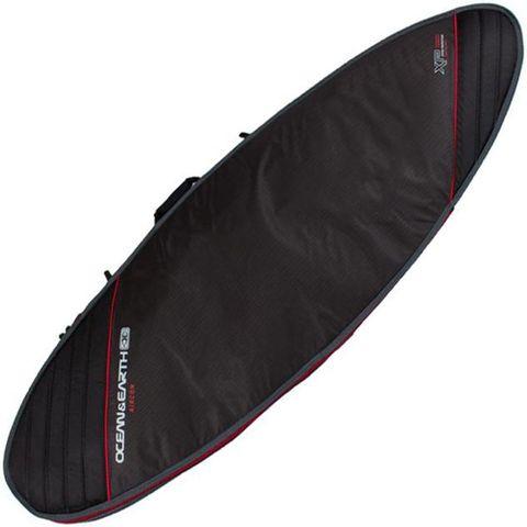 O&E Longboard Aircon Cover