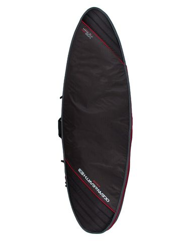 O&E Fish Aircon Cover