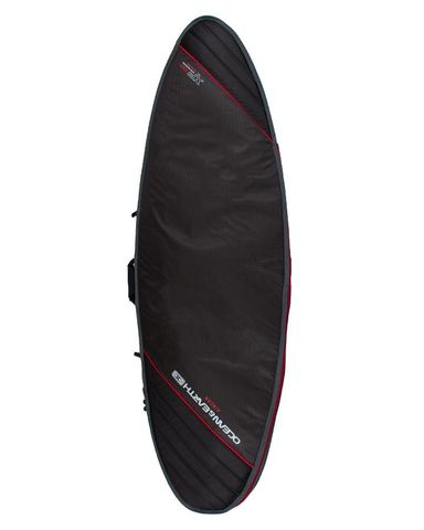 """O&e Aircon Fish Cover Br 6'8"""""""