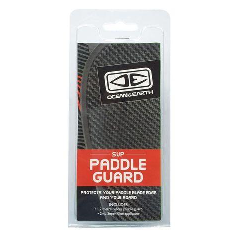 O&e Paddle Blade Guard