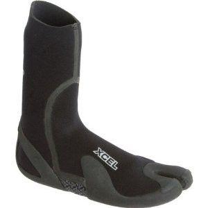 Xcel Slx Boot 3mm