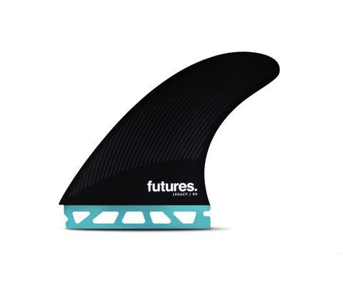 Futures Legacy Hc Tri Set R6 Teal