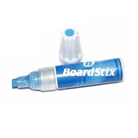 Boardstix Premium Pen Fluoro Blue