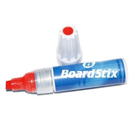 Boardstix Premium Pen Red