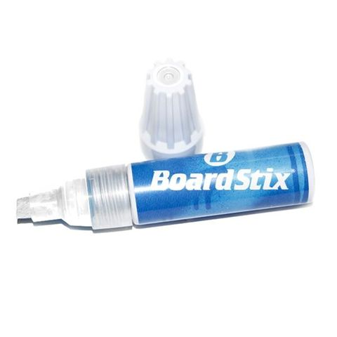 Boardstix Premium Pen Violet