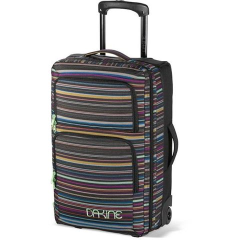 Dakine Carry On Roller Taos