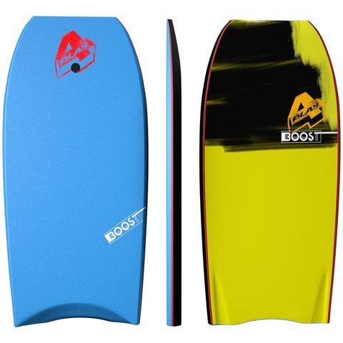 "4Play Boost Bodyboard - 44"""