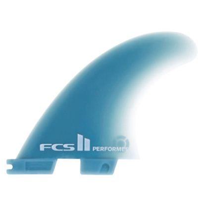 Fcs2  Performer Gf Medium Quad Rear