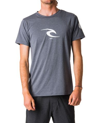 Billabong Backstop Wetshirt Titan Xxl