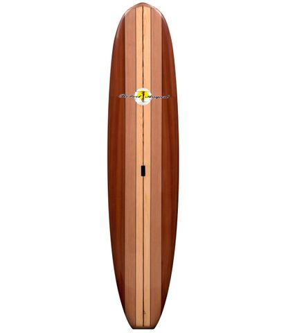 Surftech Robert August Woody