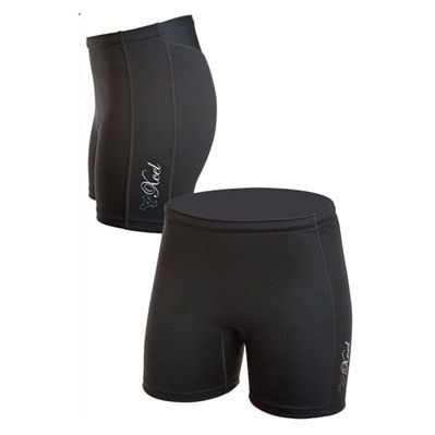 Xcel Ladies Centrex Paddle Shorts 4