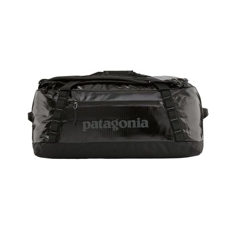 Patagonia Black Hole Duffel Bag 55L