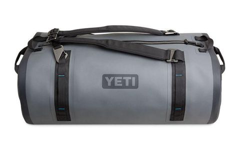 Yeti Panga Submersible Duffel 75 - Storm Grey