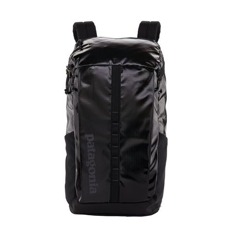 Patagonia Black Hole Pack 25L