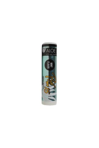 Aloe Up Pro Lip Mint Spf15