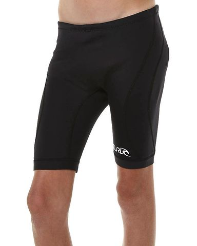Rip Curl Boys Dawn Patrol Neo Shorts