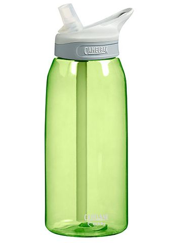 Camelbak Eddy Bottle 1l