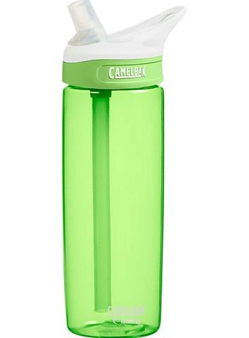 Camelbak Eddy Bottle 0.60l