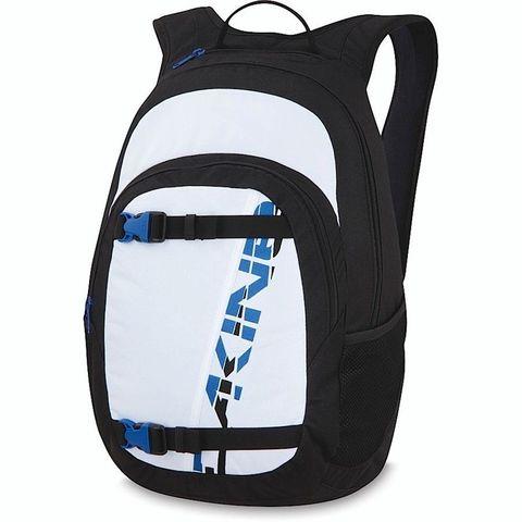 Dakine Point Pack Bbw