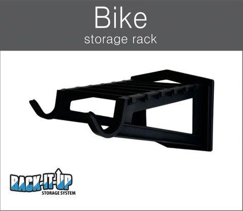 Rack It Up Bike Rack