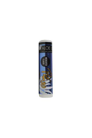 Aloe Up Pro Lip Ice Spf30 Medicated