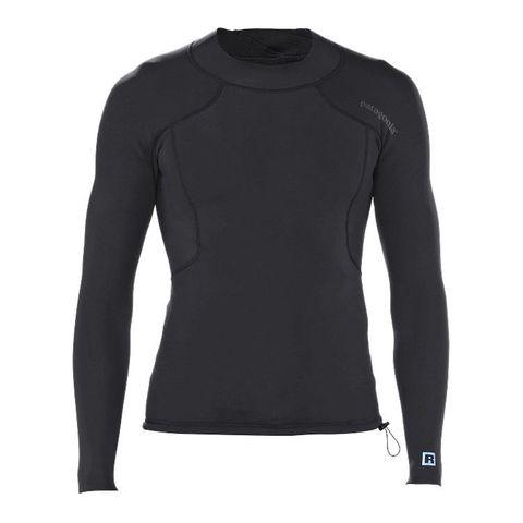 Patagonia R1 Long Sleeve Top