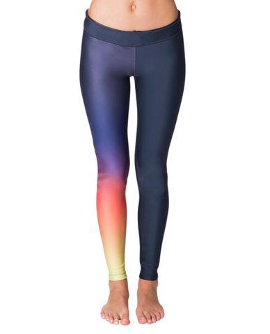 Rip Curl G Bomb Sub Long Pant - Multi