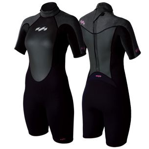 Billabong Ladies Synergy Springsuit
