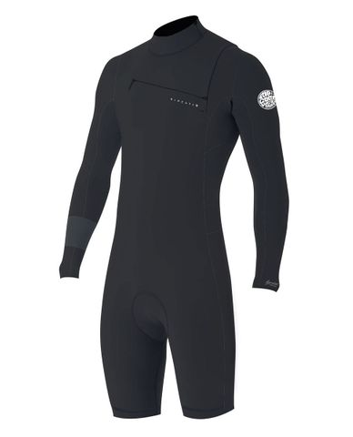 Rip Curl Aggrolite Long Sleeve Spring Suit