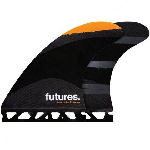 Futures John John Techflex Tri Set